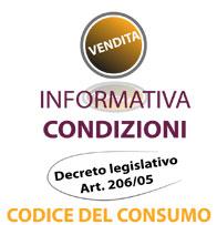 ministrazione/cms_wysiwyg/directive/___directive/e3ttZWRpYSB1cmw9Ind5c2l3eWcvZm9vdGVyLzItbWFpbC0xLmpwZyJ9fQ,,/key/55cdf92850eda37135cc9f9364b3e246/